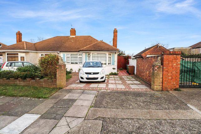 Picture No. 15 of Trosley Road, Belvedere, Kent DA17