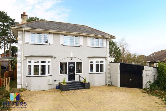 Photo 1 of Lascelles Road, Bournemouth BH7