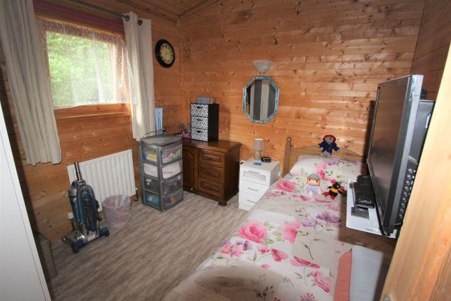 Bedroom 2 of Chapmans Well, Launceston PL15
