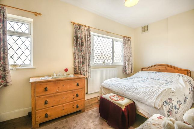 Bedroom of Feltham Hill Road, Ashford TW15