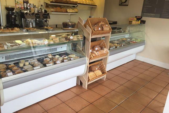 Photo 1 of Cafe & Sandwich Bars HX3, Hipperholme, West Yorkshire