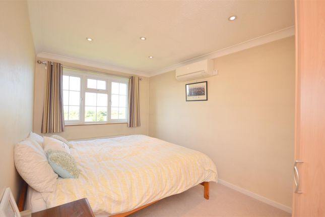 Bedroom Two of High Beeches, Banstead SM7