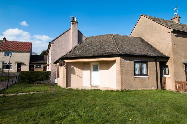 Thumbnail Flat for sale in Sheddocksley Drive, Aberdeen