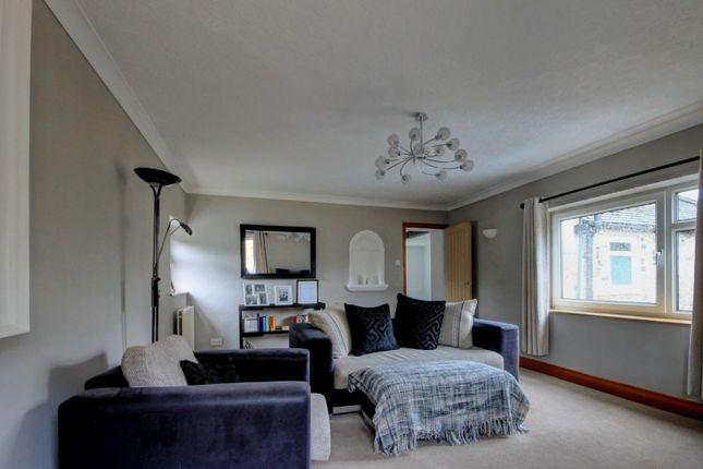 Bedroom One of Newgate, Barnard Castle DL12