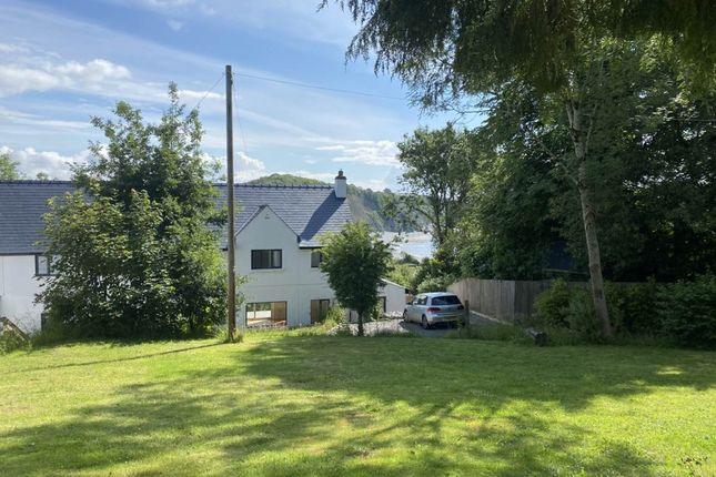 Thumbnail Property to rent in Porthkerry, Near Rhoose, Vale Of Glamorgan
