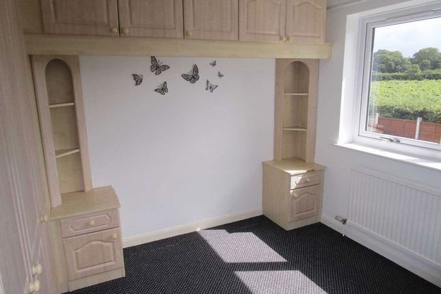 Bedroom 2 of Manor Way, Ormesby, Great Yarmouth NR29