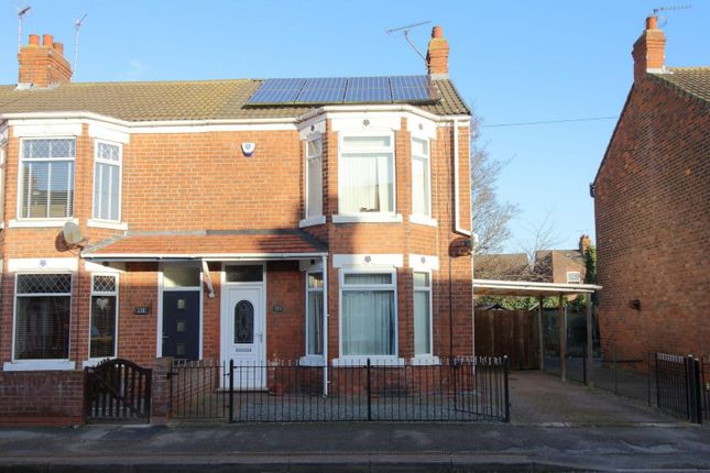 Picture No. 15 of Lee Street, Hull, East Yorkshire HU8