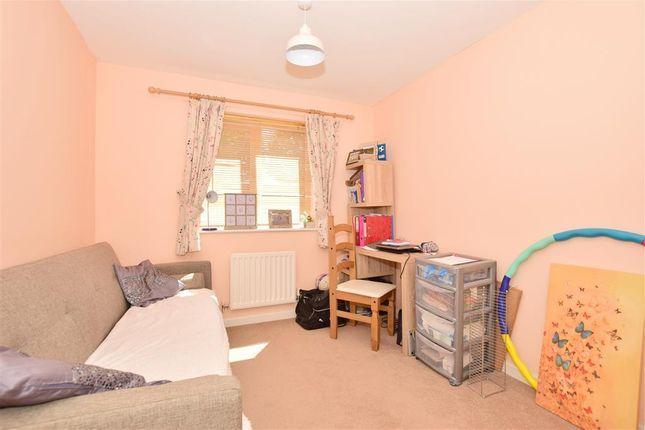 Bedroom 2 of Bismuth Drive, Sittingbourne, Kent ME10