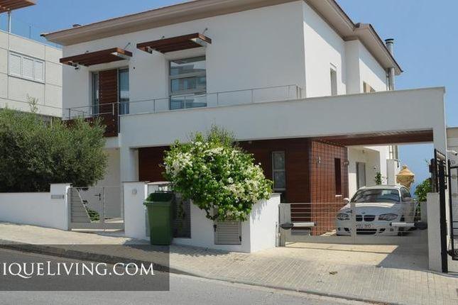 Photo of Ayios Tychonas, Limassol, Cyprus