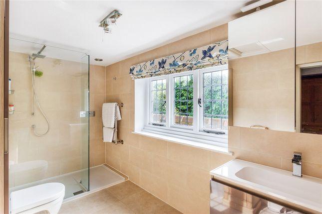 Picture No. 05 of Eastbourne Road, Godstone, Surrey RH9
