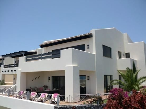 Thumbnail Apartment for sale in La Gomera, Canary Islands, 38810, Spain