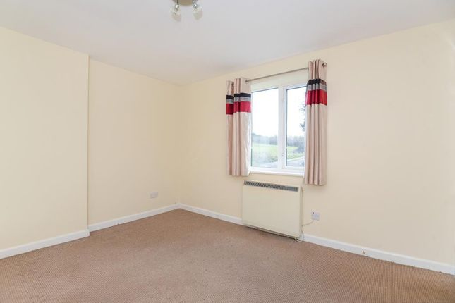 Bedroom of Newbury, Berkshire RG14