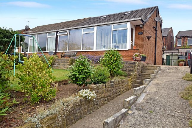 Picture No. 17 of Wide Lane, Morley, Leeds LS27