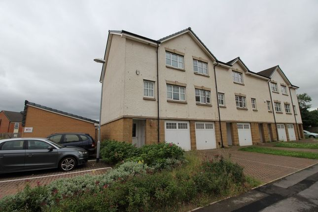 Thumbnail Terraced house to rent in Sun Gardens, Thornaby, Stockton-On-Tees
