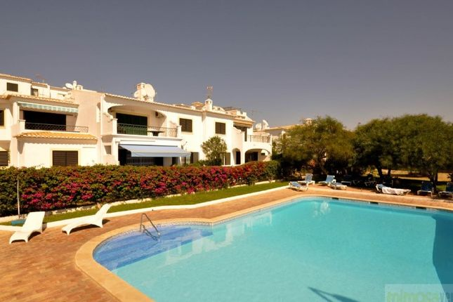 2 bed apartment for sale in Lagos, 8600-302 Lagos, Portugal