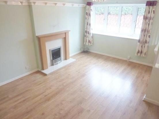 Thumbnail Semi-detached house to rent in Barnacre Close, Fulwood, Preston