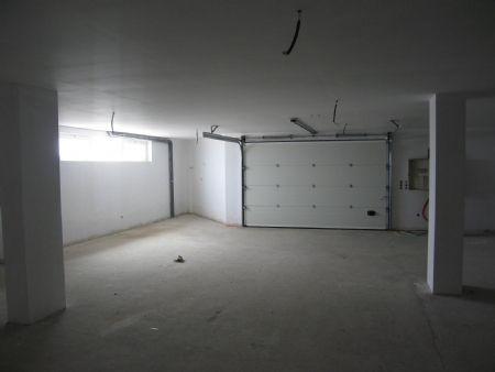 Image 46 4 Bedroom Villa - Central Algarve, Sao Bras De Alportel (Jv101459)