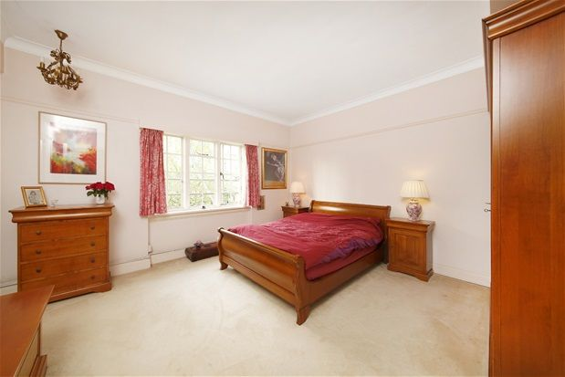 Thumbnail Property for sale in Crystal Palace Park Road, London