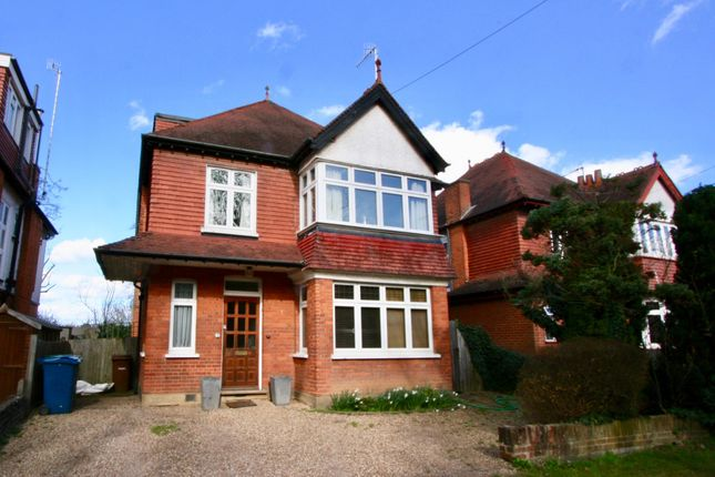 Thumbnail Property to rent in Maxted Park, Harrow On The Hill