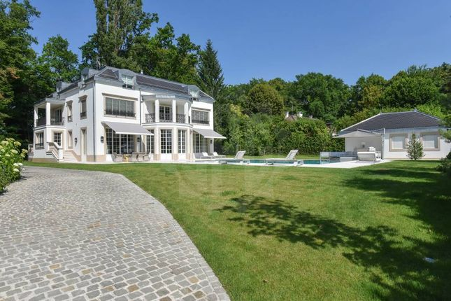 Thumbnail Property for sale in Collonge-Bellerive, Genève, CH
