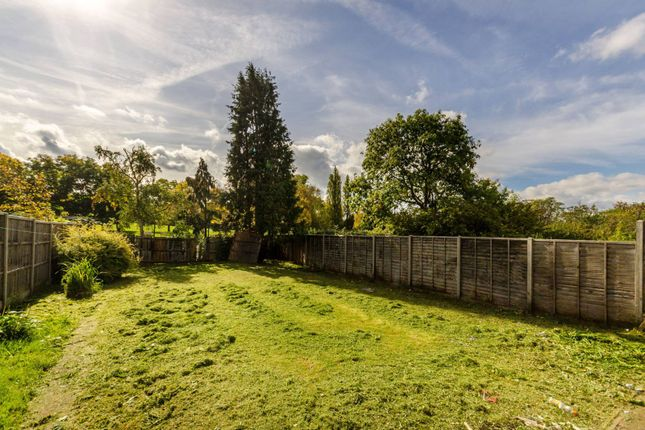 4 bed property for sale in Kingsway, Wembley Park