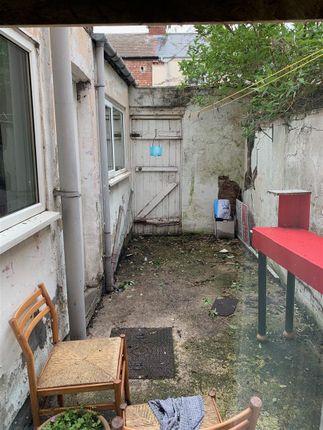 Img_7757 of Charterhouse Street, Hartlepool TS25