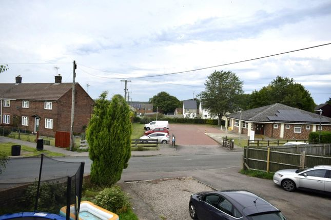 Outlook of Smithville Close, St. Briavels, Lydney GL15