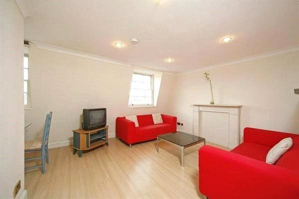 2 bed flat for sale in Old Brompton Road, South Kensington, London