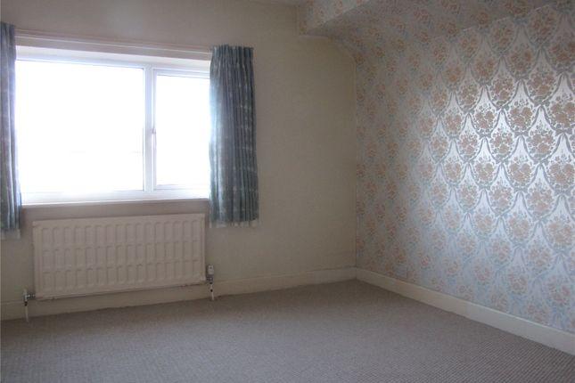 Picture No. 03 of Anchorsholme Lane East, Cleveleys, Lancs FY5