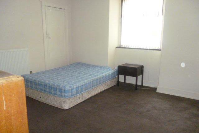 Bedroom of Roslin Terrace, Aberdeen AB24