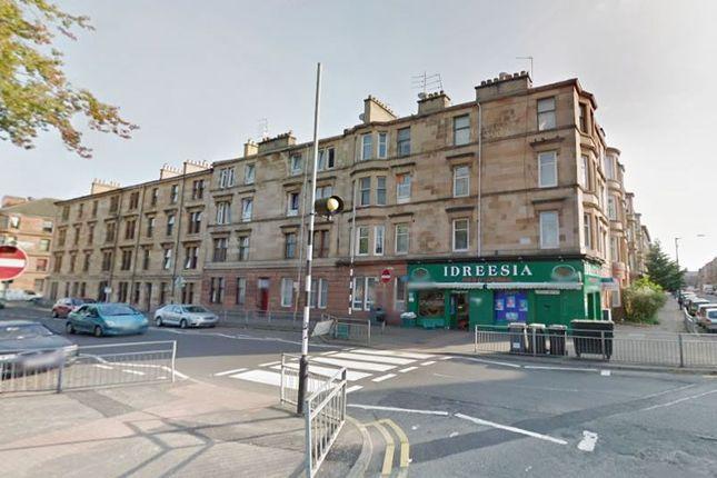 198, Calder Street, Flat 1-1, Glasgow G427Pe G42
