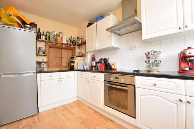 Kitchen of Marsden Road, Bath, Somerset BA2