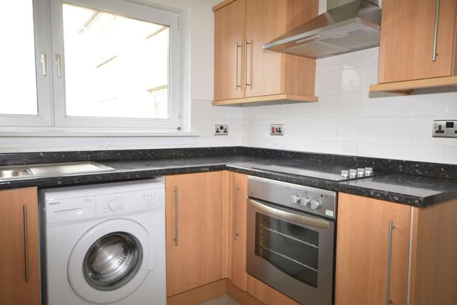 Thumbnail Flat to rent in Loch Loyal, St Leonards, East Kilbride, South Lanarkshire