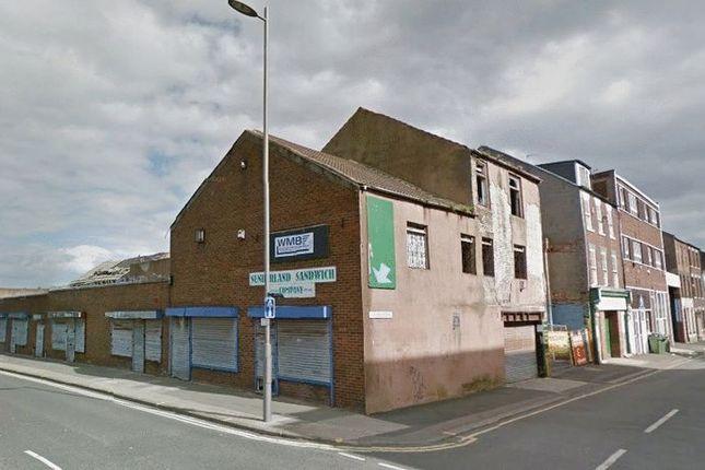 Photo 2 of Villiers Street, Sunderland SR1