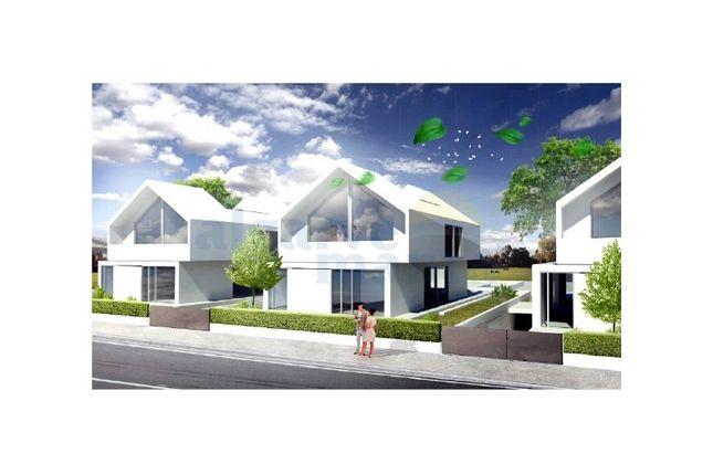 Thumbnail Land for sale in Tavira (Santa Maria Tavira), Tavira (Santa Maria E Santiago), Tavira