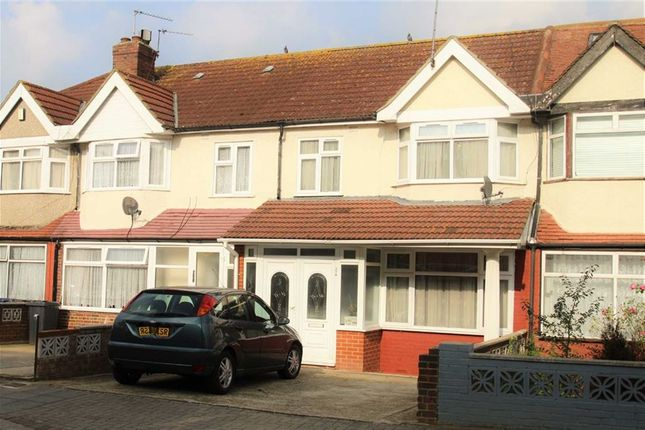 Cash Buyer Homes In Southall For Sale