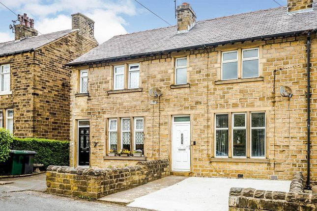 Leymoor Road Golcar Huddersfield West Yorkshire Hd3 3 Bedroom Terraced House To Rent 58708921 Primelocation