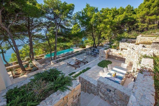 Thumbnail Villa for sale in Primošten, Hrvatska, Croatia