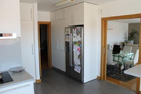 Image 16 4 Bedroom Apartment - Silver Coast, Caldas Da Rainha (Aa326)