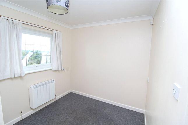 Bedroom of Whitegate, Forton, Chard, Somerset TA20