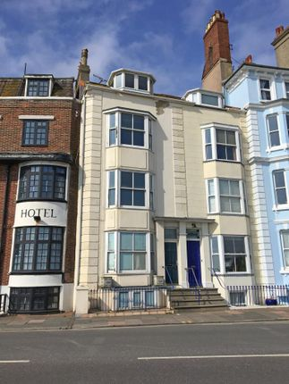 Thumbnail Property for sale in 10 Marine Parade, Eastbourne, East Sussex