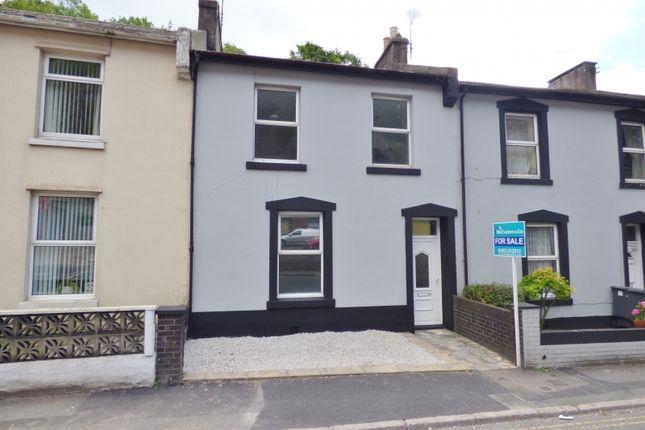 Lymington Road, Torquay TQ1