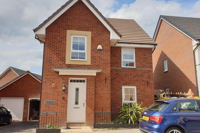 Homes To Let In Renton Road Wolverhampton Wv10 Rent Property In