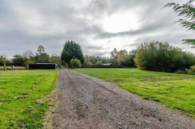 Picture No.18 of Shepreth, Royston, Cambridgeshire SG8
