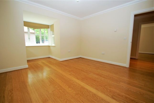 Family Room of Coombe Road, Hill Brow, Liss GU33