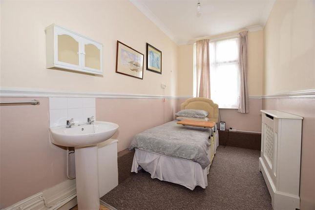 Bedroom 17 of George Street, Ryde, Isle Of Wight PO33