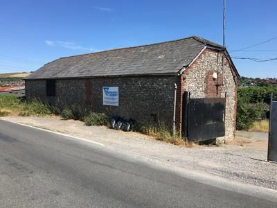 Thumbnail Office for sale in White Dirt Lane, Waterlooville, Hampshire