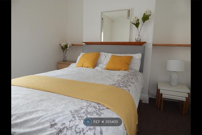 Thumbnail Room to rent in Westover Road, Leeds