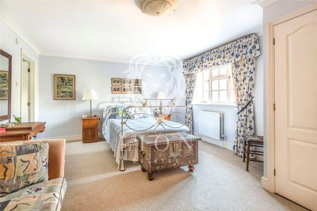 Guest Bedroom of Walton Road, Walnut Tree, Milton Keynes MK7