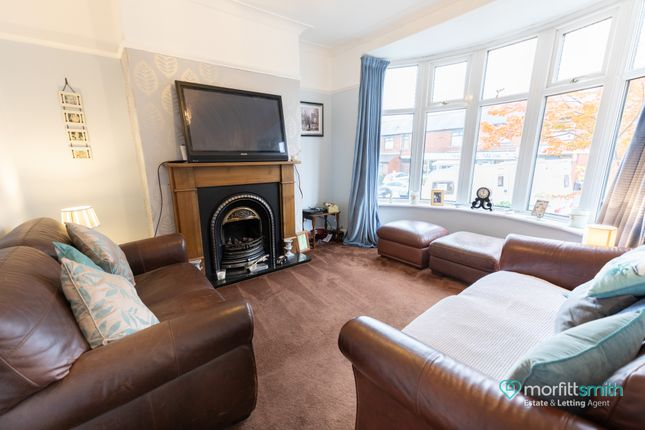 Lounge of Worrall Road, Wadsley, - Viewing Advised S6